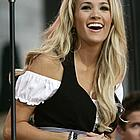 carrie underwood good morning america 15