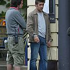 colin farrell smoking 02