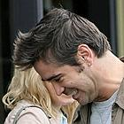 colin farrell smoking 07