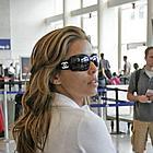 eva longoria airport03