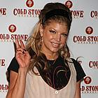 fergie wax figure 02