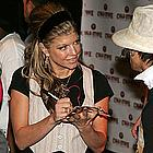 fergie wax figure 11