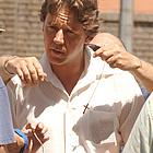 russell crowe american gangster movie 04