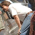 russell crowe american gangster movie 14
