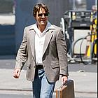 russell crowe american gangster movie 19