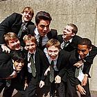 history boys movie 04