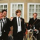 history boys movie 07