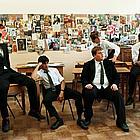 history boys movie 08