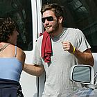 jake gyllenhaal nyc 03
