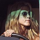jennifer aniston recording studio 15