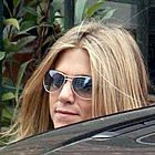 jennifer aniston house 04