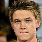jesse mccartney right where you want me music video 16