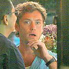 jude law wifebeater 03