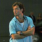jude law wifebeater 11