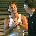 jude law wifebeater 17