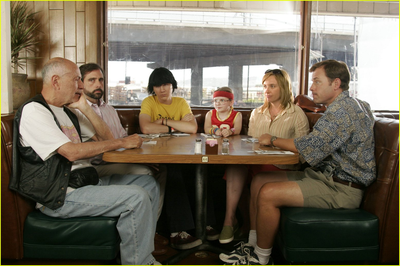 little-miss-sunshine-stills04.jpg