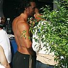 matthew mcconaughey shirtless forever03