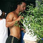matthew mcconaughey shirtless forever05