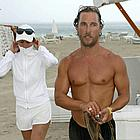 matthew mcconaughey shirtless forever09