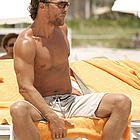 matthew mcconaughey shirtless 28
