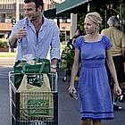 naomi watts tennis 03
