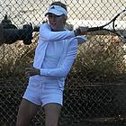 naomi watts tennis 10