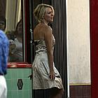 naomi watts tennis 35