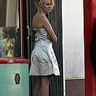 naomi watts tennis 38