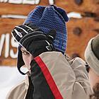 natalie portman skiing 03