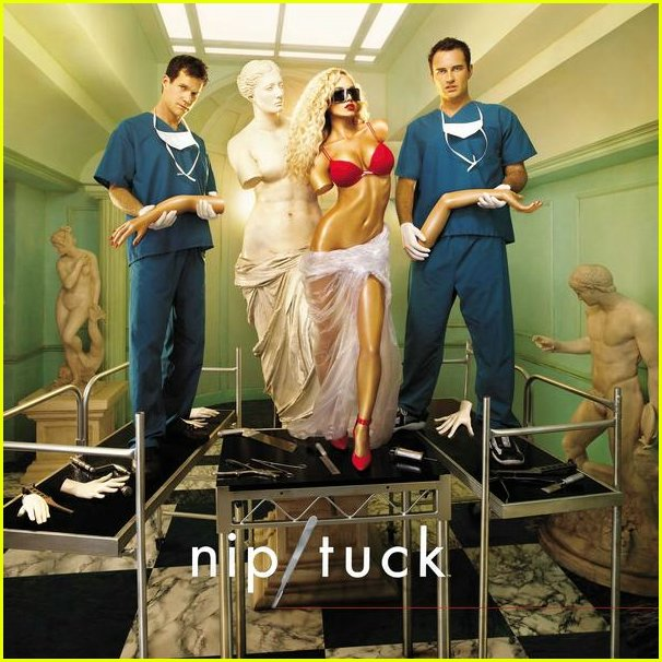 nip tuck season 4 promos 01274761
