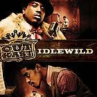 idlewild promo02