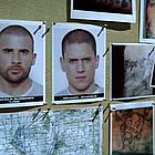 prison break pictures 41.