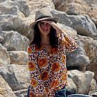 penelope cruz Ibiza Island07