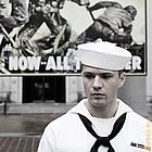 ryan phillippe flag of our fathers 01