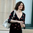 rachel weisz my blueberry nights 05