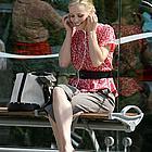 rachel mcadams bus stop 09