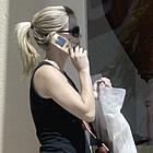 reese witherspoon shopping 03