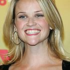 reese witherspoon shopping 21
