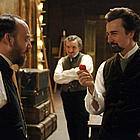 the illusionist review 04
