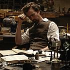 the illusionist review 16