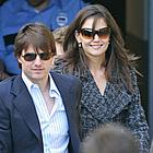 tom cruise yahoo deal 03