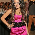 vanessa anne hudgens come back to me 13