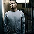 wentworth miller starbucks 13