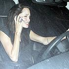 angelina jolie visiting mom 02