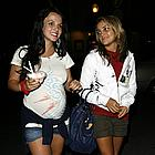 britney spears ice cream 11