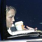 britney spears taco bell 07