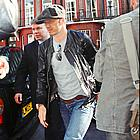 david beckahm newsboy cap 06
