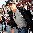 david beckahm newsboy cap 07