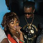 diddy listening party 08