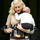 gwen stefani new album 02